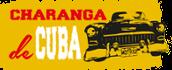 Charanga de Cuba
