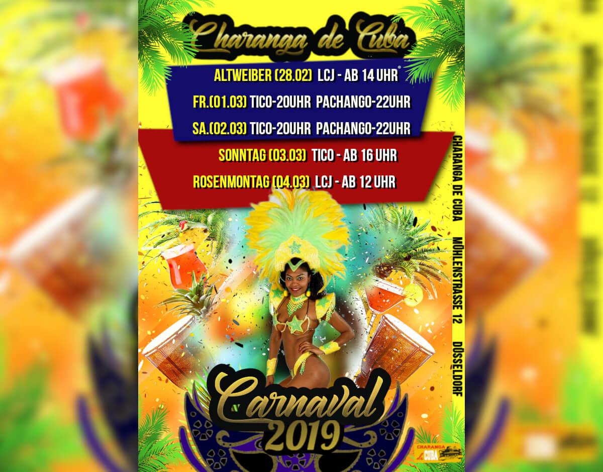 charanga-carnaval-karneval-2019